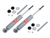 KYB FRONT SHOCK ABSORBER SET : 1965-73 C-BODY