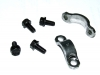 UNIVERSAL-JOINT STRAP SET : DODGE/PLYMOUTH/CHRYSLER (2-1/8'')