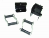 OFFSET LEAF SPRING CONVERSION KIT : VE/VF/VG