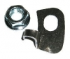 REAR AXLE BEARING TENSION NUT LOCKING PAWL KIT : 8.75 / DANA-60