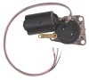 REMANUFACTURED WIPER MOTOR ASSEMBLY : 1972-74 B-BODY / 1970-74 E-BODY