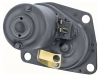 REMANUFACTURED WIPER MOTOR ASSEMBLY : 1968-71 B-BODY / 1968-71 A-BODY