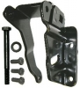 POWER STEERING PUMP BRACKET SET : BIG-BLOCK & HEMI (FEDERAL)