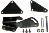 POWER STEERING PUMP BRACKET SET : SMALL-BLOCK (FEDERAL)