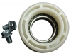 LOWER STEERING COLUMN BEARING : 1968-74 A-BODY & B-BODY