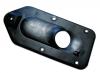 TRUNK FLOOR FUEL FILLER NECK SEAL : SV1/AP5/AP6/VC