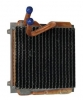HEATER CORE : 1966-71 B-BODY / 1965-68 C-BODY (NON A/C)