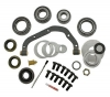 MASTER OVERHAUL KIT : CHRYSLER/DODGE/PLYMOUTH (8.75)