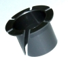 BRAKE & CLUTCH PEDAL BOX PIVOT SHAFT BUSH