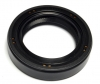 STEERING BOX PITMAN OUTPUT SHAFT SEAL (LATE POWER-STEERING)