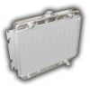PERFORMANCE 26'' ALLOY RADIATOR : 1967-74 B-BODY & 1970-74 E-BODY (SMALL-BLOCK)