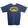 Chrysler Corporation Mopar Parts & Accessories 1937 Heritage Logo  T-Shirt