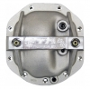 CAST ALLOY GIRDLED DIFF COVER : BORG-WARNER