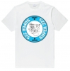 SUPER 225 T-SHIRT (BLUE VERSION)